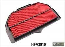 Vzduchový filtr Hiflofiltro HFA 3910 Suzuki GSX-R 1000 05-09