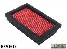 Vzduchový filtr Hiflofiltro HFA 4613 Yamaha XT 660/R/X