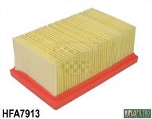 Vzduchový filtr Hiflofiltro HFA 7913 BMW F 650 / F 800 GS 08-11