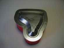 Vzduchový filtr Meiwa Honda VTX 1800 03-09 17213-MCH-000