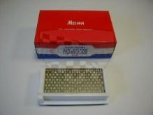 Vzduchový filtr Meiwa Yamaha XT 600 E 96-02 479-051