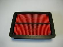 Vzduchový filtr Yamaha XV 1900 1D7-14461-00