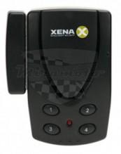 Xena XA 501