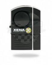Xena XA 701