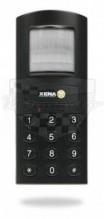 Xena XA 801