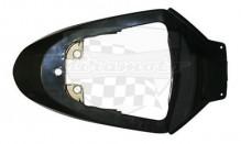 Zadní kapota Suzuki GSX-R 1000 K5 05-06 518-300-100
