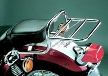 Zadní nosič 7505 Fehling Yamaha XV 535 Virago