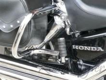 Zadní padací rám RS Honda VTX 1800 Retro