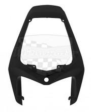 Zadní plast Honda CBR 1000 RR 08-10 518-105-100