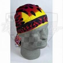 Šátek na hlavu ZAN Z316