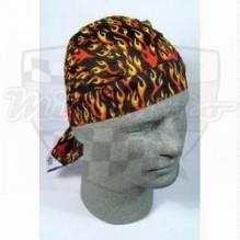 Šátek na hlavu ZAN Z324