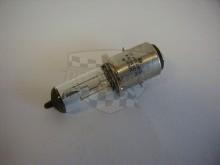 Žárovka 12V 35/35W Halogen BA20D