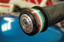 Závaží Proobikes Racing Italy 14mm